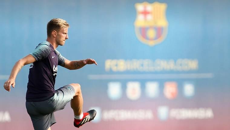 El mejor 'negocio' posible para el FC Barcelona es ganar títulos