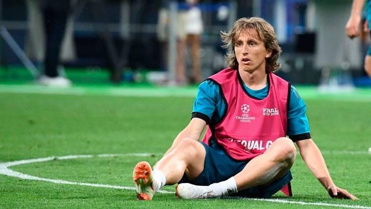 El Inter de Milán podría echar el resto para fichar a un ex del FC Barcelona
