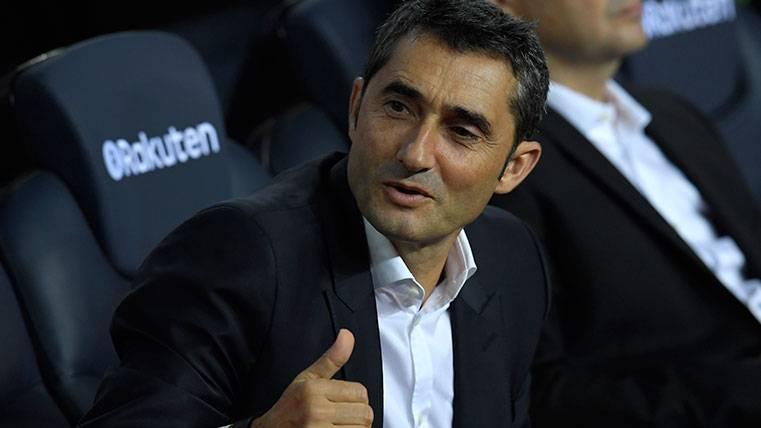 El plan del Barça para el estreno en la Champions: Once de gala y rotaciones desde el banquillo