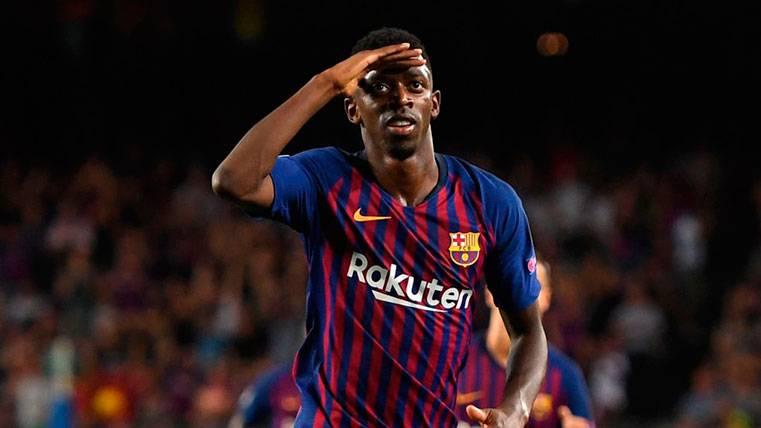 El Barça de los francotiradores: el tiro de fuera del área como arma