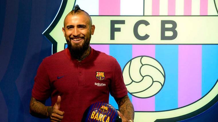 La cara y la cruz: el 1x1 de los fichajes del Barça este verano