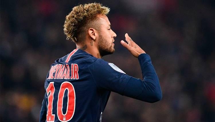 Paco de Neymar con el PSG por 220 Millones: La Cadena Ser