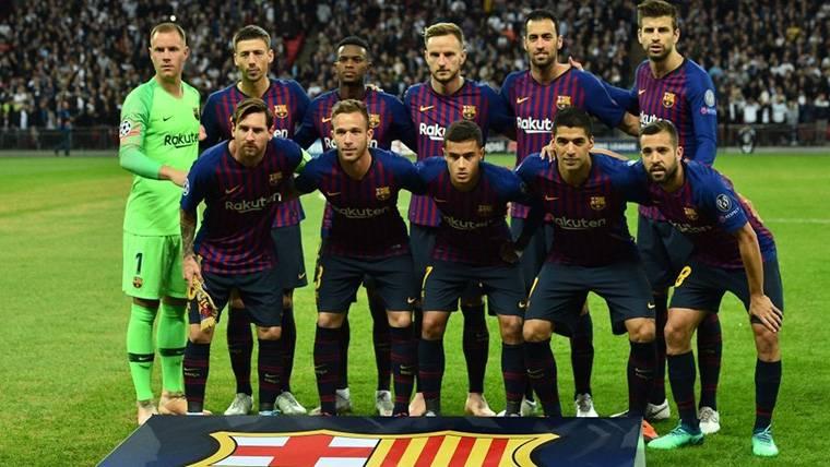 Piqué-Lenglet, obligados a mejorar su fiabilidad en el Barça