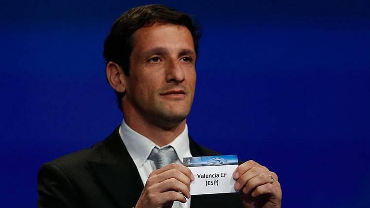 Belletti cree que Neymar no durará en el PSG y le ve volviendo al Barça