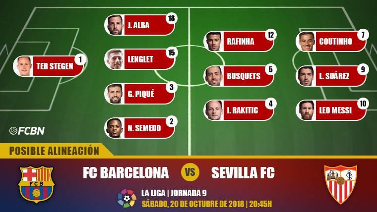 Barcelona recupera liderato, pero Messi se lesiona
