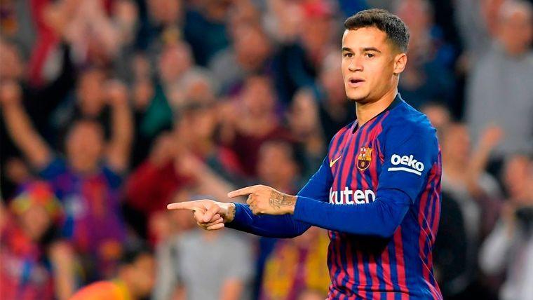 El Barça necesitará rotaciones si quiere acabar al máximo su semana grande