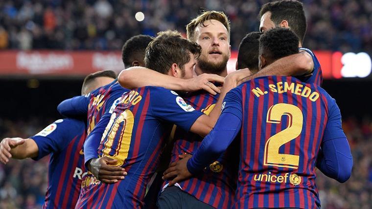 Héctor Herrera y Tecatito Corona anotan por segunda jornada consecutiva en Champions