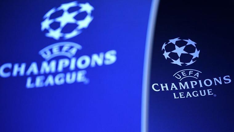 La Champions League 2018-19, más emocionante que nunca