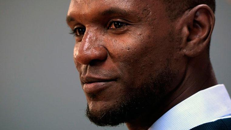 ATENCIÓN: Chollazo en el mercado: el goleador de LaLiga que solo cuesta 30 millones de euros