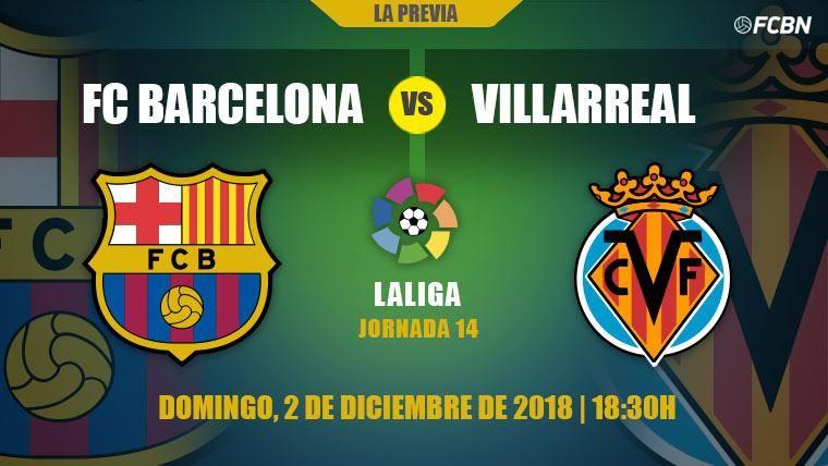 Después de sellarlo en Champions, el Barça quiere recuperar el liderato de LaLiga