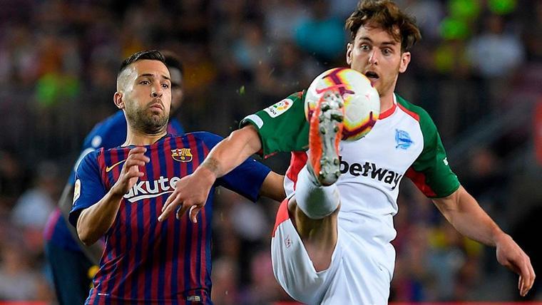 VIRAL: Tres 'tweets' de Ibai Gómez sobre Leo Messi revolucionan las redes