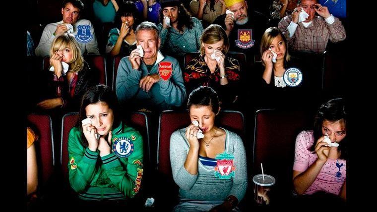 Estos son los mejores 'memes' del despido de José Mourinho