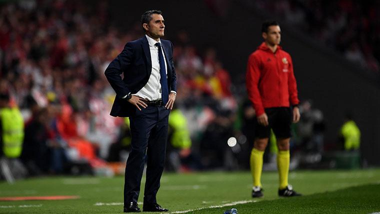 El objetivo del Barça en 2019: Subir un 'fichaje' para el lateral derecho
