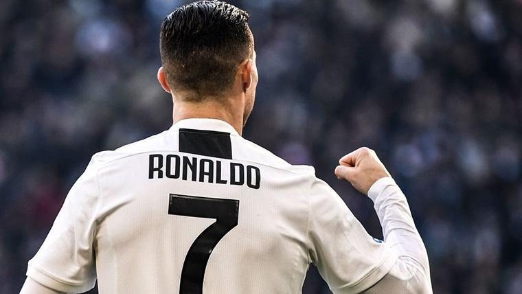 Atlético de Madrid elegido como el Mejor Club de 2018