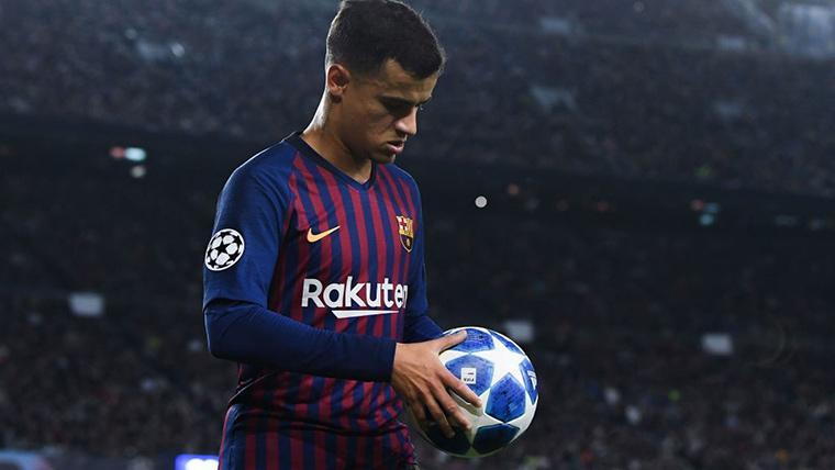 نتيجة بحث الصور عن coutinho 2019