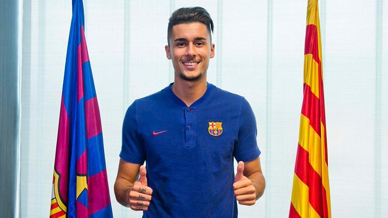 OFICIAL: ¡Competición decide a favor del Barça en Copa del Rey!