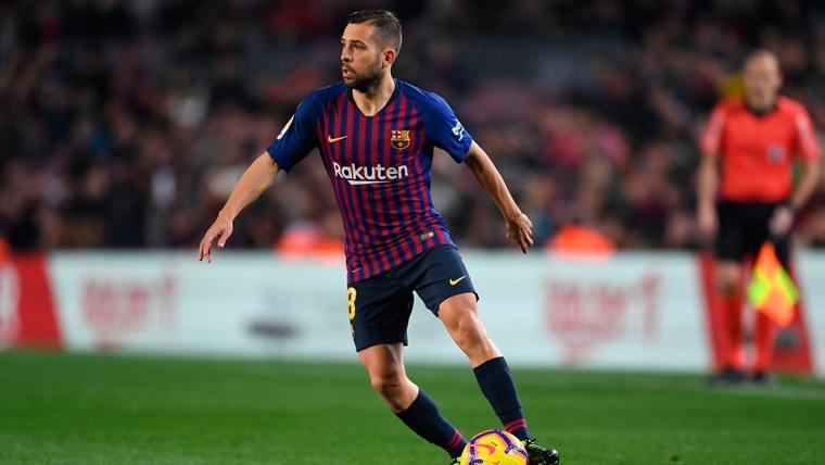 El Barça, en peligro por las sanciones a tres cracks de la plantilla