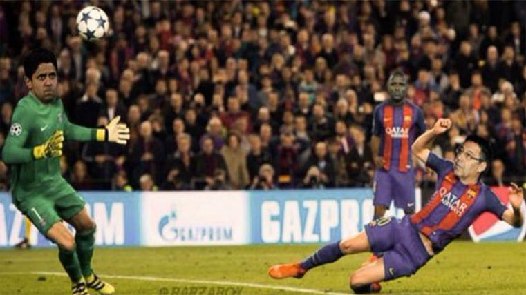 Los mejores 'memes' del fichaje de De Jong por el FC Barcelona