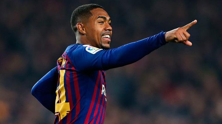 Los jugadores del Barça que salen reforzados después del Clásico