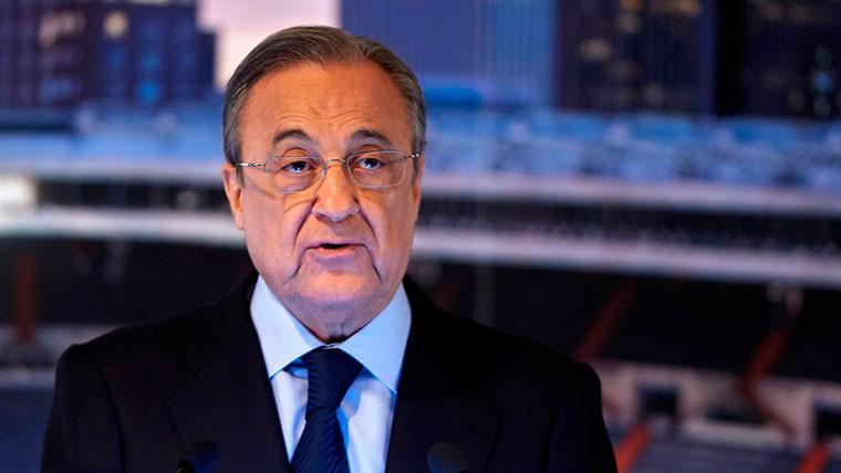 El Real Madrid amenaza con 'robarle' al Barça su fichaje del verano