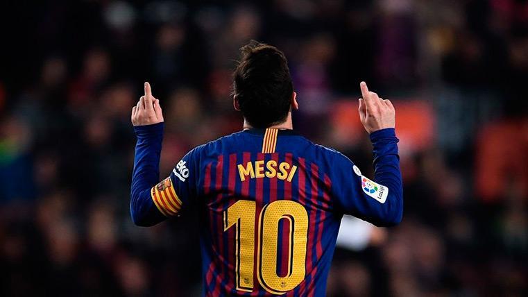 Así está la carrera por la Bota de Oro 2018-2019: Cristiano y Mbappé, a la estela de Messi