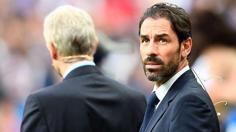 Robert Pirès recomienda al Arsenal que compre a Denis Suárez y que vaya a por Rabiot
