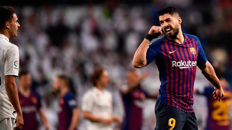 El pique entre Reguilón, Leo Messi y Luis Suárez que no se vio en el Clásico