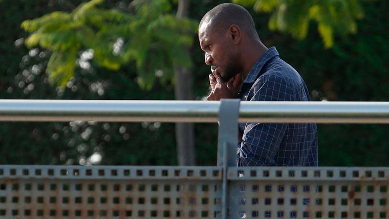 El Barça podría repetir el caso Dembélé con otra joya francesa