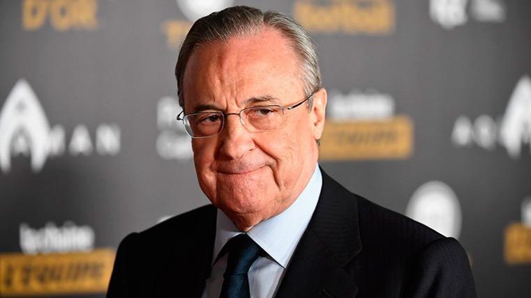 El guiño de un entrenador muy 'top' de la Premier al Real Madrid