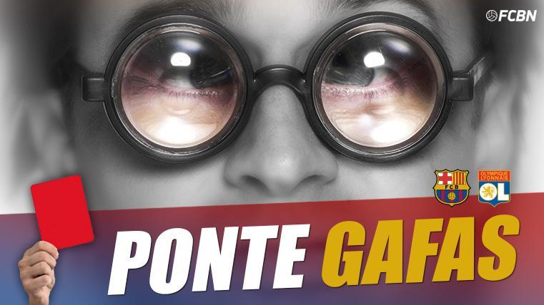 POLÉMICA: El VAR concedió un gol de Tousart con falta clara de Marcelo a Lenglet