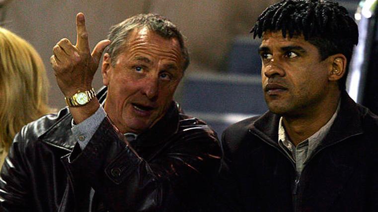 TOP: Estos son los 50 mejores entrenadores de la historia, según 'France Football'