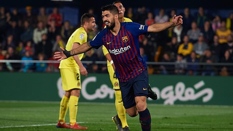 Marca rectifica y concede a Messi el primer gol ante el Espanyol