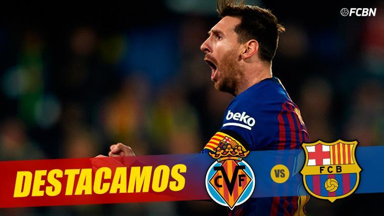 Messi supera a Cristiano y ya es el máximo goleador de las grandes ligas europeas