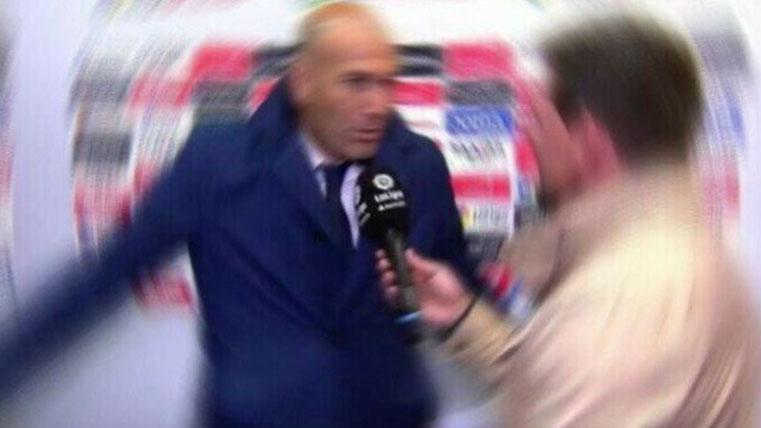Estos son los mejores 'memes' tras el Valencia-Real Madrid