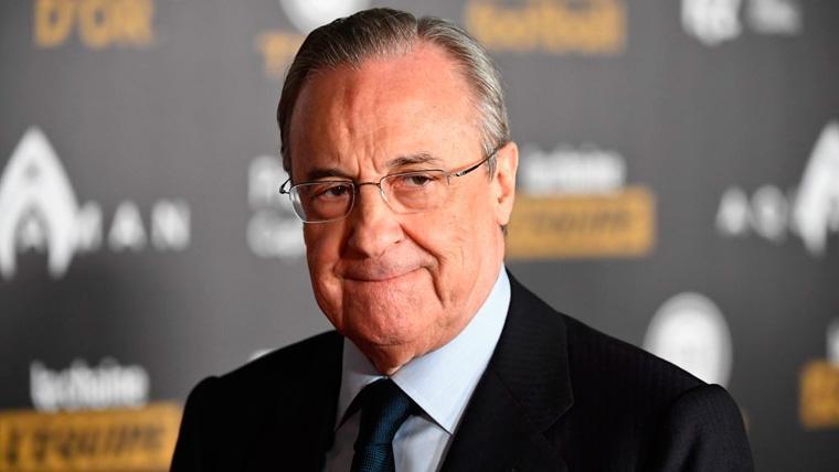 El Real Madrid quiere recaudar 500 millones de euros con varias ventas 'galácticas'