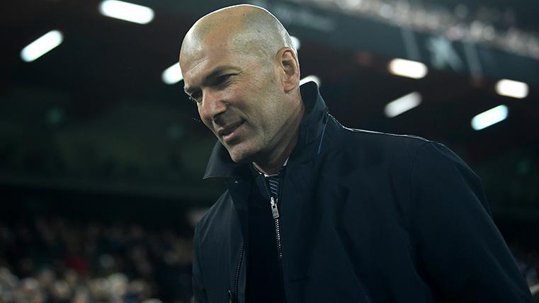 La tremenda lista de bajas del Real Madrid para la próxima temporada