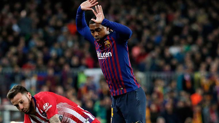 El objetivo del Barça en el mercado: Sacar 120 millones de euros por los descartes