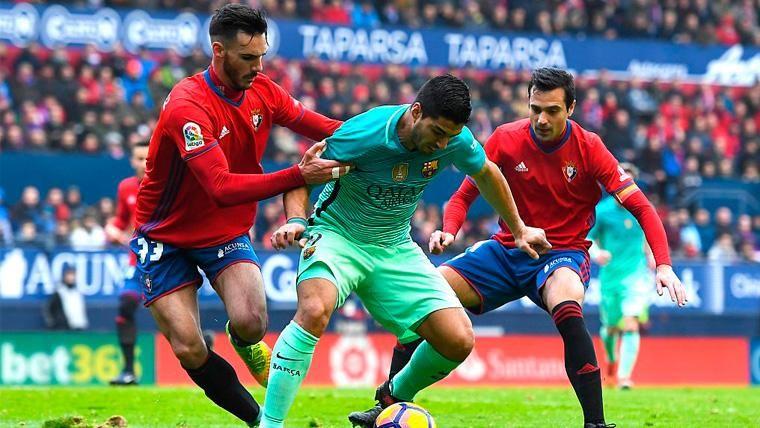 LaLiga 123 ya conoce a los equipos que jugarán el play-off de ascenso a Primera