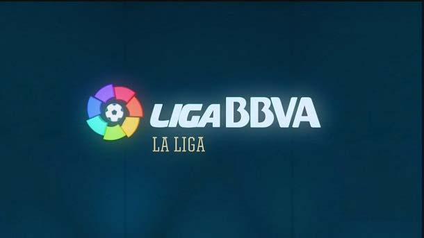 Liga BBVA 2015-16 J25 - Resultados y clasificación