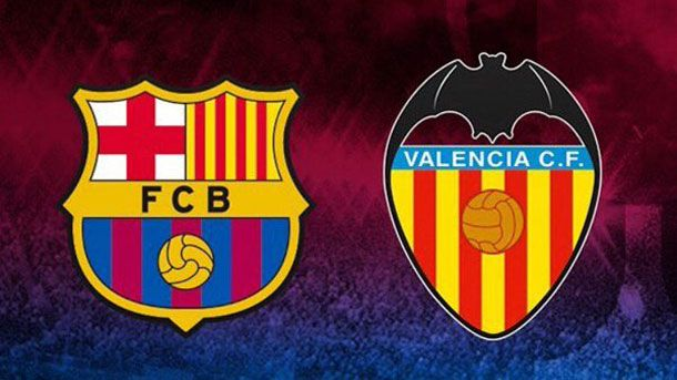 D  D Aa D A D Ac D A  D A D Ad D Ab  D A D  D B D  D B  D B D  Fc Barcelona Vs Valencia E  F