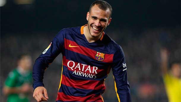 "La Premier League sigue ""rif�ndose"" a Sandro Ram�rez"