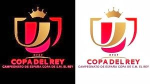 Emparejamientos cuartos de final de la Copa del Rey 2013-14