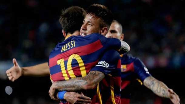 Top 10  de camisetas más vendidas esta temporada - FC Barcelona Noticias 36f97ca28b62b