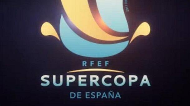 Athletic Bilbao Calendario.Calendario Supercopa De Espana 2015 Barcelona Vs Athletic