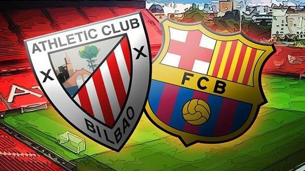 fc barcelona athletic bilbao tickets