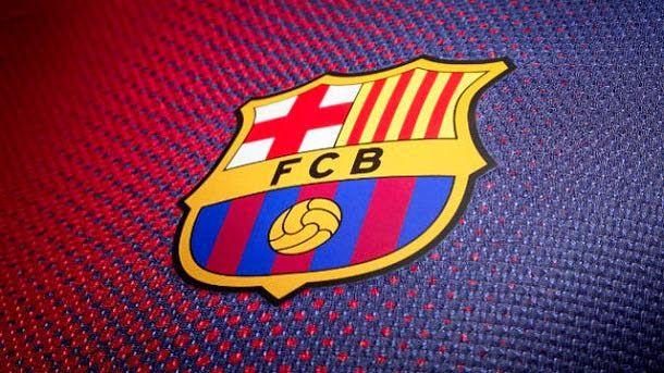 Fechas, horarios y televisión de todos los partidos del fútbol club barcelona