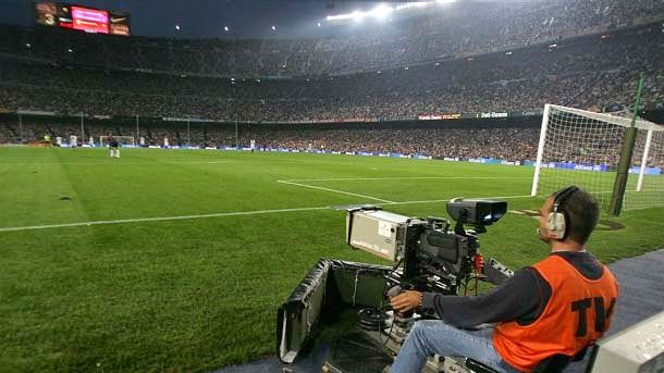 Live Sports Schedule Channel Lineup Siriusxm >> In Direct Psg Vs Barcelona Time And International Tv