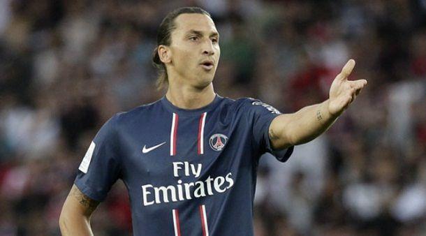 Las 25 Frases Más Polémicas De Zlatan Ibrahimovic