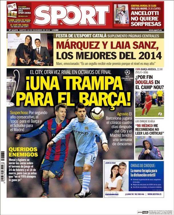 Download Video Barcelona Vs Girona 6 1: ¡Una Trampa Para El Barça