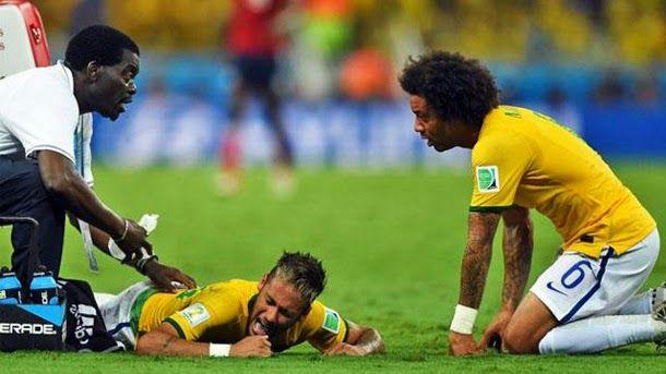 La fifa pagará el sueldo de neymar por el barça